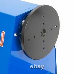 40' inch 4-Speed 1/2HP 120v Electric Wood Turning Lathe Machine Power 14 x 40