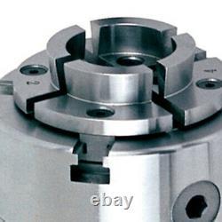 96mm 4 Jaw Reversible Self-Centering M33 Thread Lathe Chuck Wood Turning Chuck