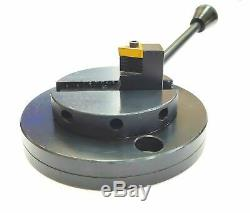 Ball Turning Attachment For Lathe Machine- Metalworking Tools-Bearing Base BEST