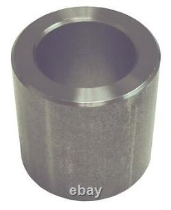 Brake Lathes Spacer 1-1/2 Wide for 1 Arbor Ammco Accuturn Inch Turn Rotor Drum