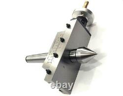 New Exclusive Design Precision Taper Turning Attachment for Lathe- USA Fulfilled