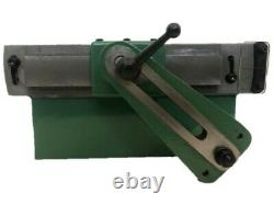 New Myford Green Taper Turning Attachment For ML7 ML7-R & Super 7 Lathes 1429