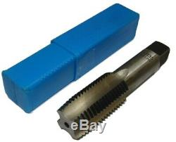 Rdg M33 X 3.5 Headstock Tap Wood Working Lathe Turning Tools Wood Lathe