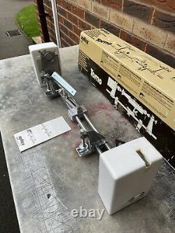Zyliss Torno Hobby Turning Device Lathe Home Workshop. Free UK Post