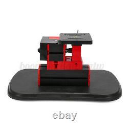 20000rpm Mini Fraiseuse Perceuse Métallique Fraisage Sciage Tour Machine Bricolage Ki