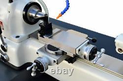 Eisen Ctl-27evs Super High Precision Plain Turning Lathe (type Dv59)