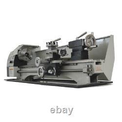 Machine De Rotation De Banc De Lame De Mouture En Métal Pour L'industrie Manufacturière 831