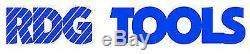 Rdgtools 7pc 8 MM Indexable Outil De Tournage Boring Lathe Bar Set Ccmt 06 Myford